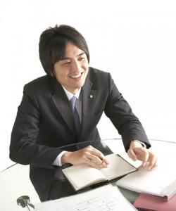 Kojima_01